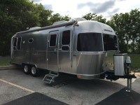 2017 Airstream Flying Cloud 26 - Colorado