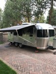 2016 Airstream Flying Cloud 23 - California