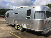 2015 Airstream Flying Cloud 25 - Michigan