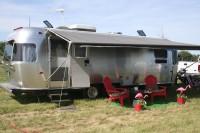 2009 Airstream International 27 - Indiana