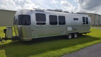 2013 Airstream Flying Cloud 30 - Florida