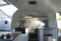 Wanted Airtream FULLY RENOVATED 26-31 or you can Renovate it