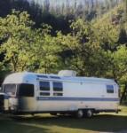 1985 Airstream Excella 31 - California