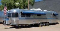 1999 Airstream Excella 34 - Arizona