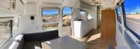 1975 Airstream Excella 500 31 - Oregon