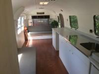 1971 Airstream Ambassador 29 - Arizona
