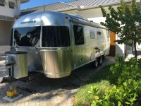 2016 Airstream Flying Cloud 25 - Florida