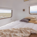 Leah-interior-bed-1