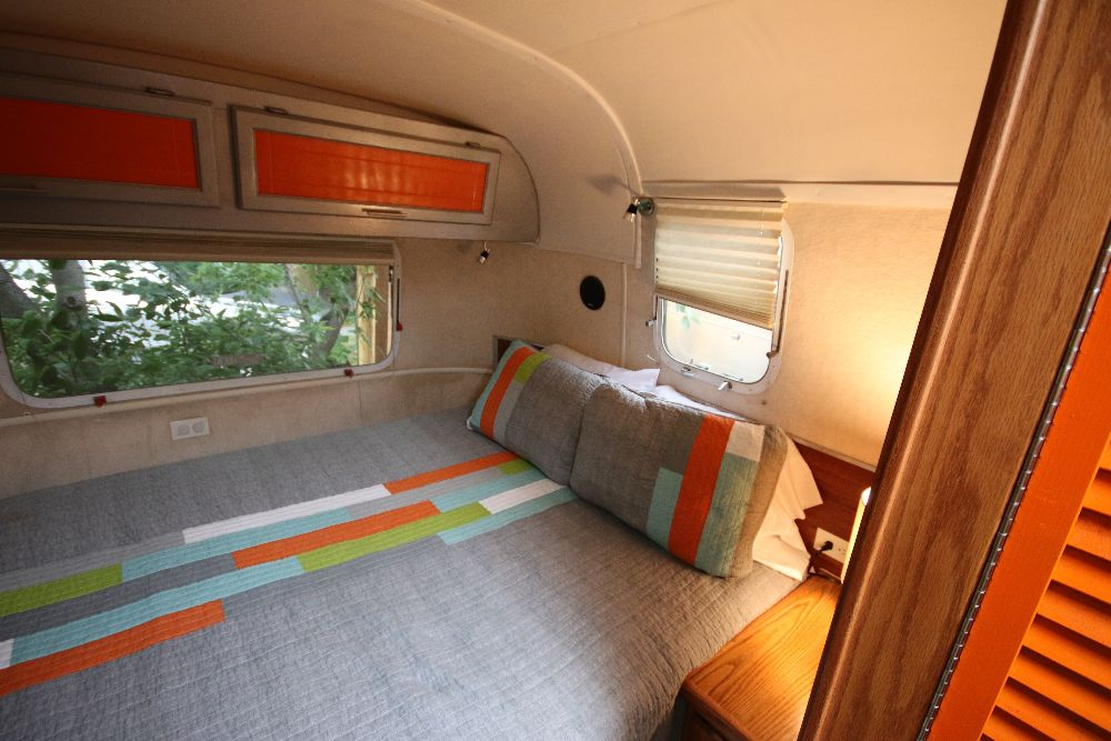 1998 Airstream Excella 28 Colorado