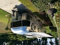 2015 Airstream Classic 30 - Florida