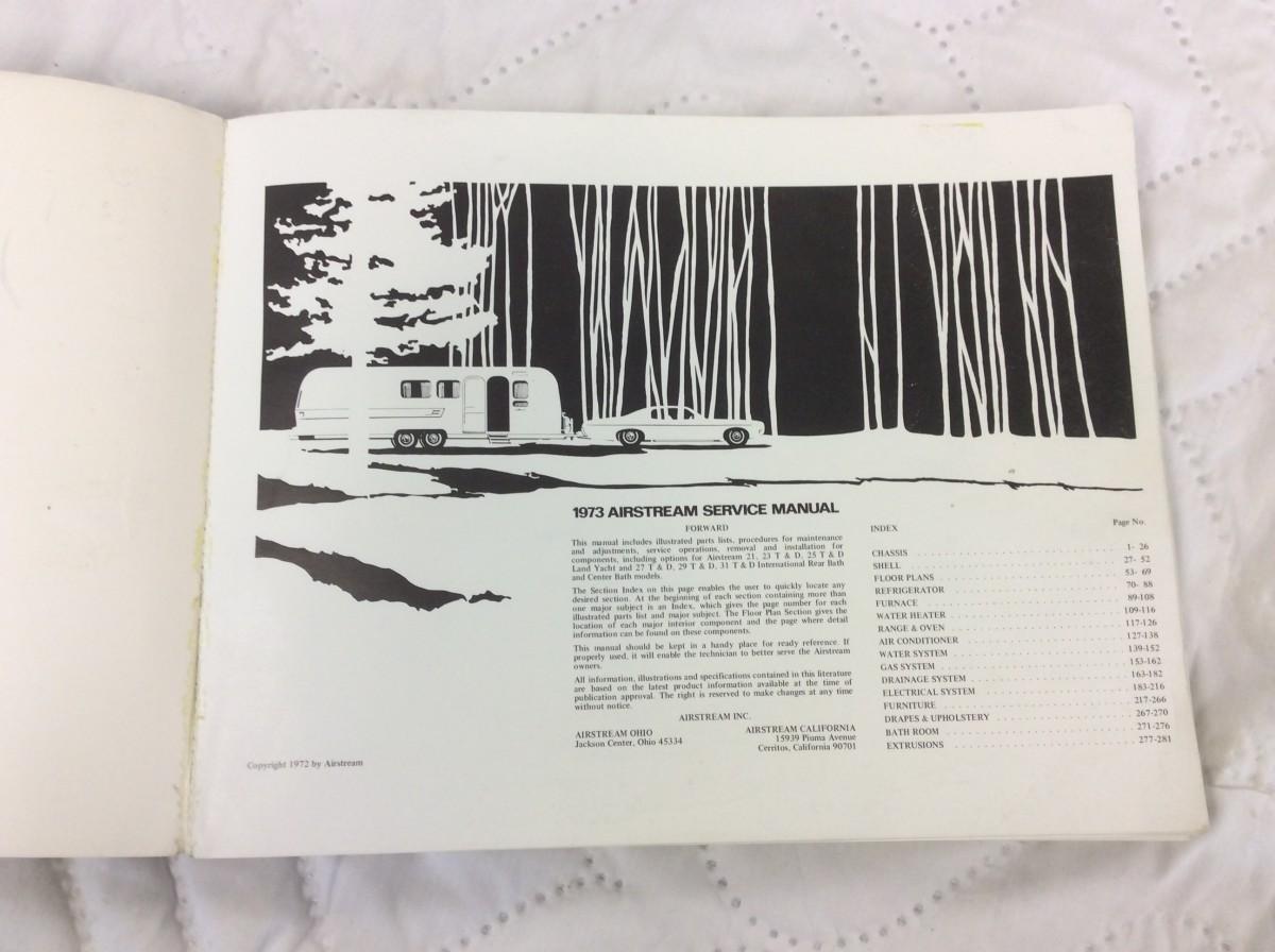 Zenith Xbv342 User Manual
