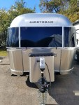 2018 Airstream Flying Cloud 25 - Florida