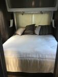2014 Airstream International 28 - Florida