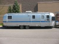 1993 Airstream Excella 30 - Illinois