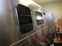 2011 Airstream International 28 - Idaho