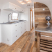 Leah-interior-kitchen-3