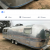 1976 Airstream Sovereign NULL - Texas