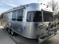 2015 Airstream Flying Cloud 27 - Indiana