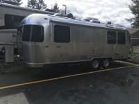 2016 Airstream Flying Cloud 25 - Oregon