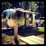 2011 Airstream Flying Cloud 19 - Oklahoma