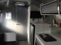2017 Airstream Sport 22 - Colorado