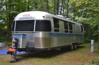 1998 Airstream Excella 1000 30 - Florida
