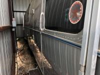 1980 Airstream International 31 - Texas