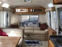 2006 Airstream Classic 31 - South Carolina