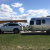 2016 Airstream Sport 22 - Michigan