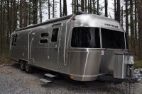 2016 Airstream Flying Cloud 30 - Tennessee