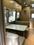 2013 Airstream Flying Cloud 23 - Texas