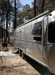 2018 Airstream Flying Cloud 27 - Florida