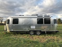 2017 Airstream Flying Cloud 25 - New Jersey