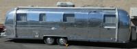 1976 Airstream Sovereign 31 - Virginia