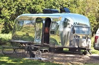 1955 Airstream Flying Cloud NULL - Montana