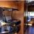 Galley/Kitchen