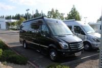 2014 Airstream Interstate Ext. Coach 0 - Idaho
