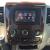 2016 Airstream Interstate Grand Tour EXT 24 - Utah - Image 8