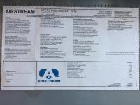 2016 Airstream Interstate Grand Tour EXT 24 - Utah