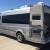 2016 Airstream Interstate Grand Tour EXT 24 - Utah - Image 9