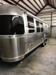 2013 Airstream International 30 - Texas