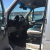2016 Airstream Interstate Grand Tour EXT 24 - Utah - Image 6