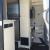 2016 Airstream Interstate Grand Tour EXT 24 - Utah - Image 3