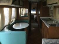 1985 Airstream Excella 34 - Arkansas