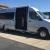 2016 Airstream Interstate Grand Tour EXT 24 - Utah - Image 2