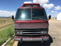 1976 Airstream Argosy 20 20 - New Mexico