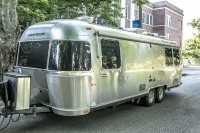 2009 Airstream International 27 - Tennessee