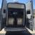 2016 Airstream Interstate Grand Tour EXT 24 - Utah - Image 1