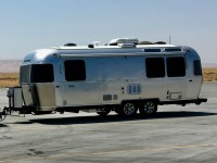 2017 Airstream Flying Cloud 25 - Arizona