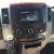 2016 Airstream Interstate Grand Tour EXT 24 - Utah - Image 7